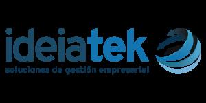 Ideiatek, gestion empresarial